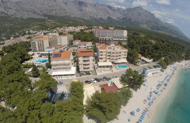 фото Villa Verica изображение №2