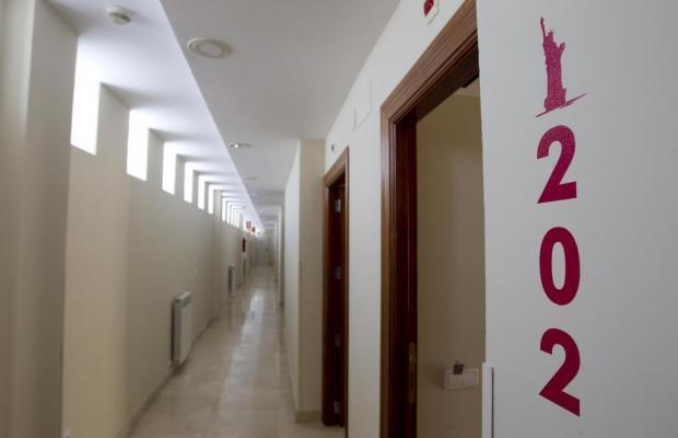 фото отеля Las Gaunas изображение №29
