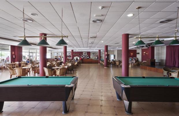 фото отеля Best Oasis Tropical изображение №25