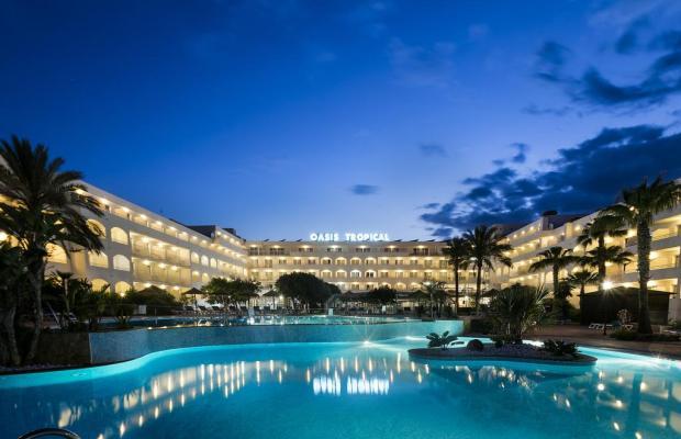 фото отеля Best Oasis Tropical изображение №21