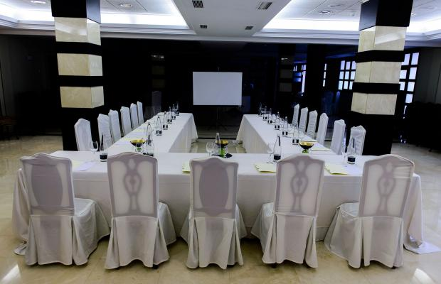 фотографии отеля Hotel Pax (ех. Pax Chi; Husa Pax) изображение №35