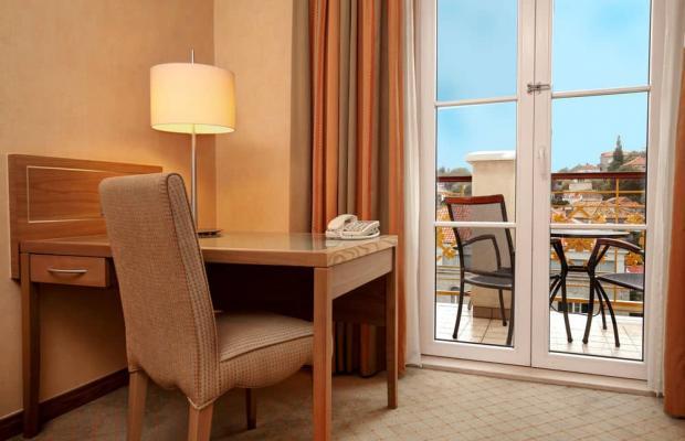 фотографии Hilton Imperial изображение №28