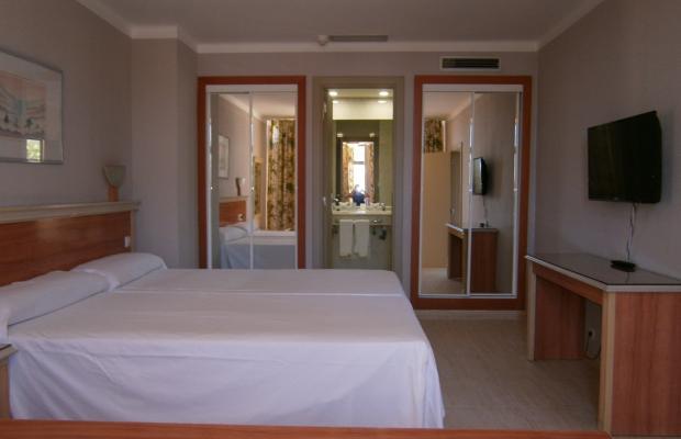 фото отеля Beatriz Playa & Spa изображение №29