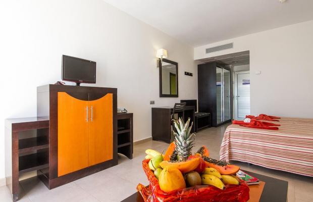 фото отеля Lanzarote Village изображение №21
