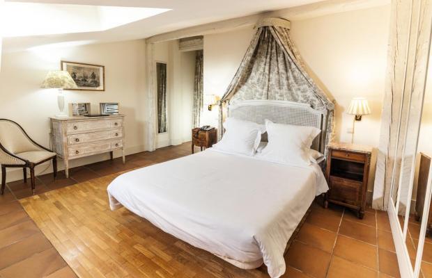 фото отеля Salinas de Imon изображение №21