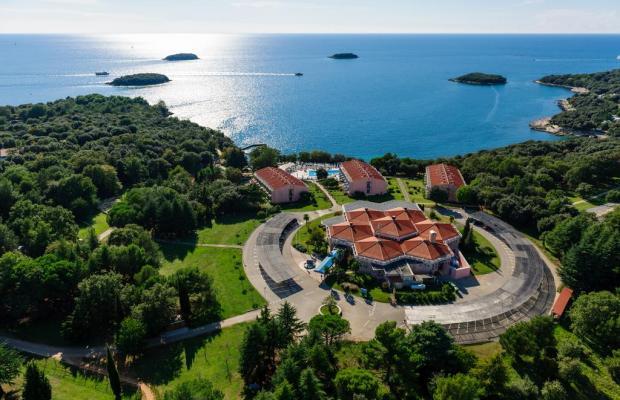 фото Maistra All Inclusive Resort Funtana изображение №22