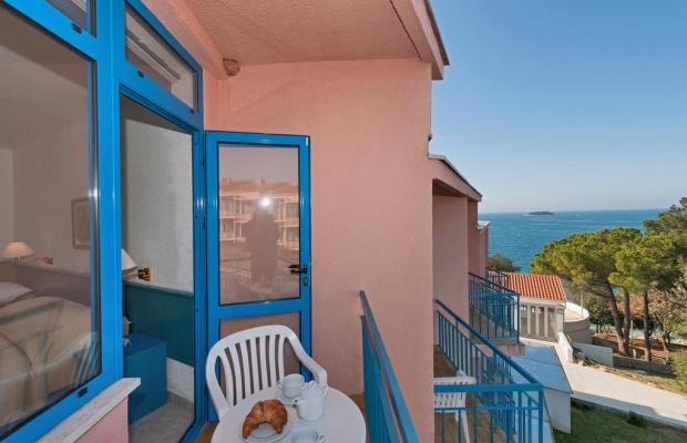 фотографии Maistra All Inclusive Resort Funtana изображение №12