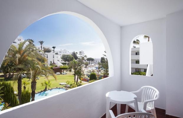 фото Apartamentos Turisticos Best Pueblo Indalo изображение №26