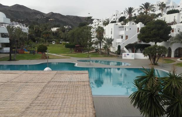фотографии Apartamentos Turisticos Best Pueblo Indalo изображение №4