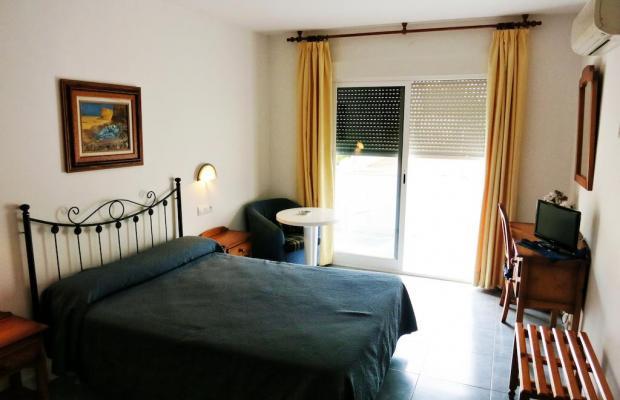 фотографии Hostal Brisamar San Jose изображение №4