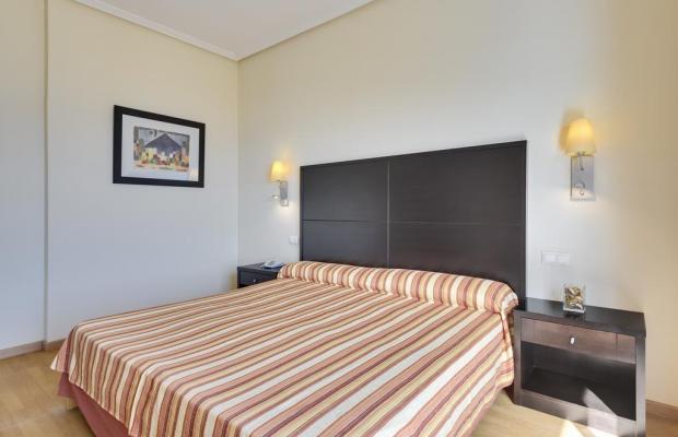 фотографии Cabogata Mar Garden Hotel & Spa изображение №16