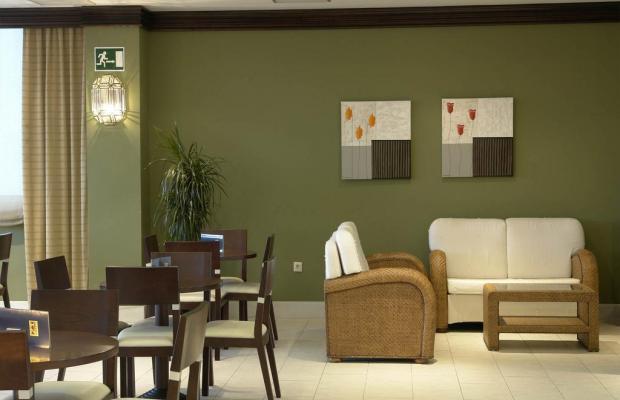фото Ohtels Cabogata (ех. CaboGata Plaza Suites) изображение №26