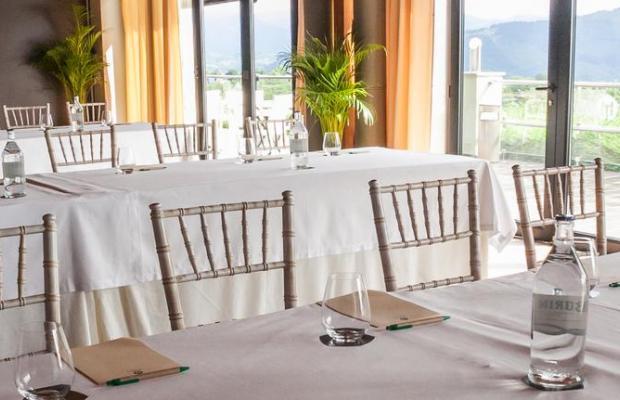 фото отеля Hosteria de Torazo Nature изображение №21