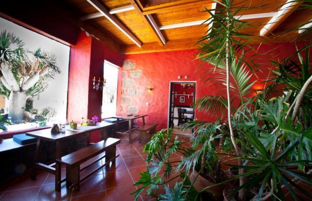 фото отеля Casa de Hilario изображение №49