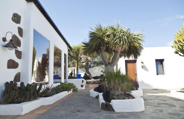 фото Casa de Hilario изображение №46