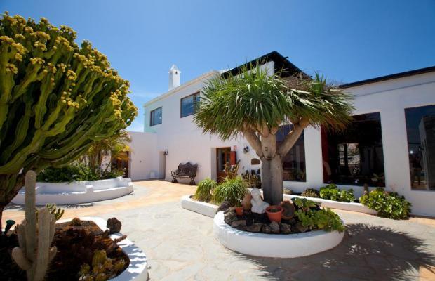 фото отеля Casa de Hilario изображение №45