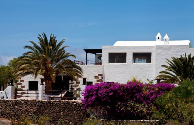 фото Casa de Hilario изображение №30