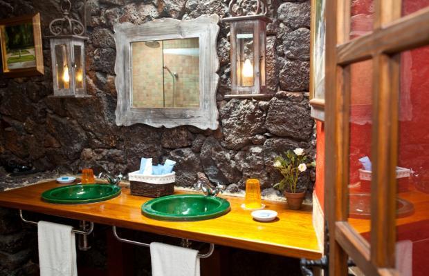 фото Casa de Hilario изображение №22