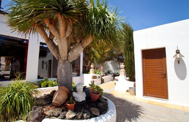 фото Casa de Hilario изображение №18