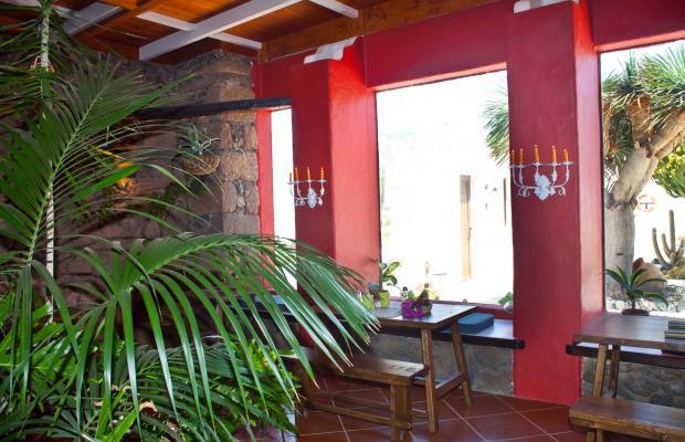 фотографии отеля Casa de Hilario изображение №3