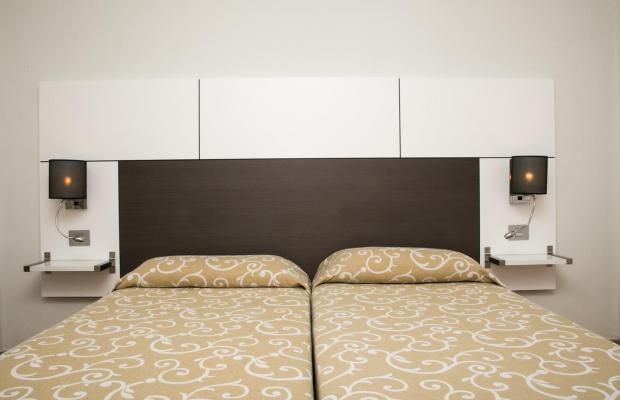 фотографии Apartamentos THe Las Gaviotas изображение №44