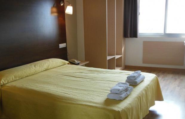 фото отеля Hotel Embajador (ех. Hotel Vita Embajador; Citymar Embajador) изображение №21