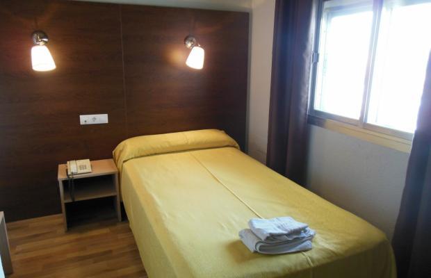 фотографии отеля Hotel Embajador (ех. Hotel Vita Embajador; Citymar Embajador) изображение №7