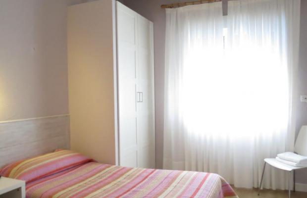 фотографии отеля Pension Don Claudio изображение №27