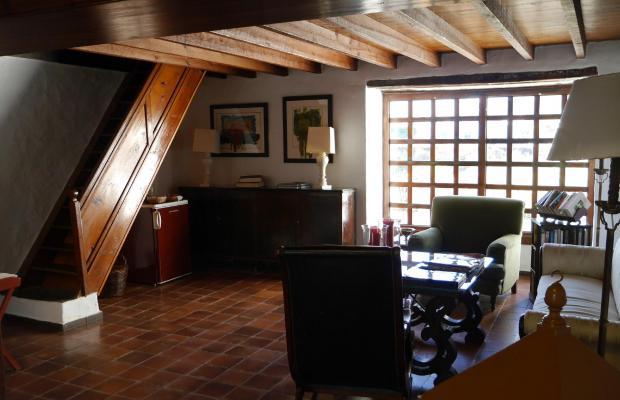 фото Caserio de Mozaga изображение №18