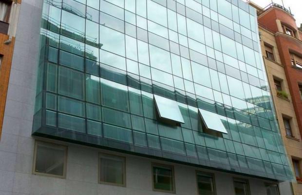 фото отеля Edificio Santiago изображение №5