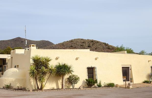 фото отеля Cortijo El Sotillo изображение №5