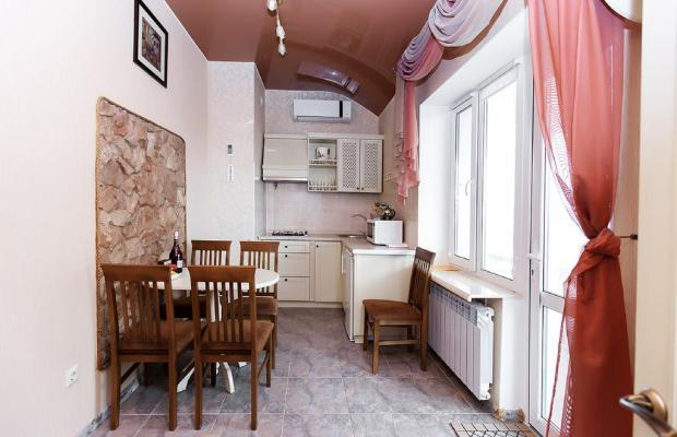 фото отеля Гостевой Дом Морская Феерия (Gostevoy Dom Morskaya Feeriya) изображение №29