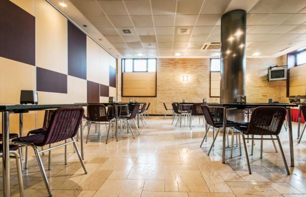 фотографии отеля Euba изображение №11