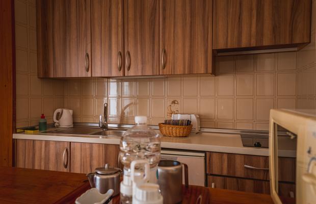 фотографии Apartamentos Celeste изображение №12