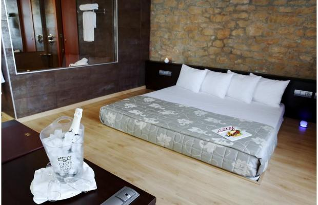 фото Hotel Balneari de Rocallaura изображение №38