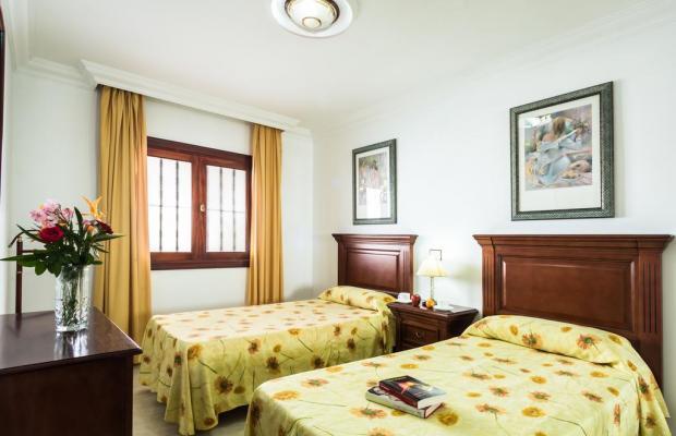 фотографии отеля Labranda Los Cocoteros (ех. Los Cocoteros) изображение №15