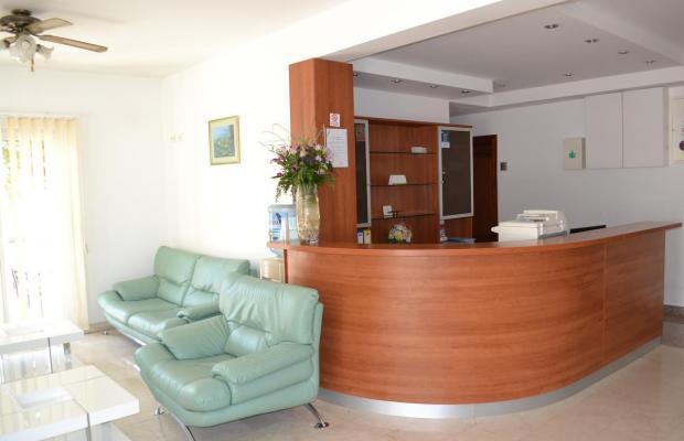 фото отеля Zaton изображение №37
