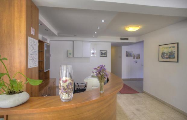 фото отеля Zaton изображение №29
