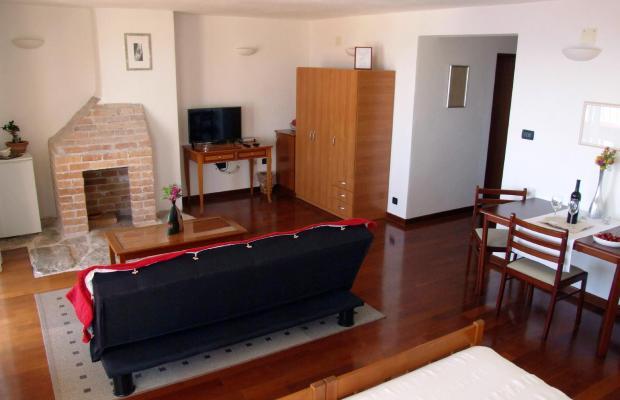 фото отеля Fox изображение №13