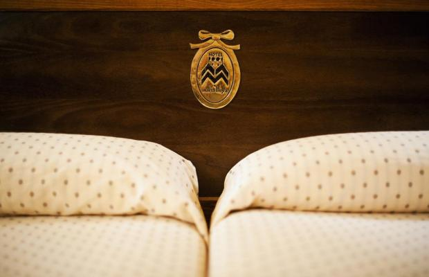 фотографии Hotel Maria Luisa изображение №36