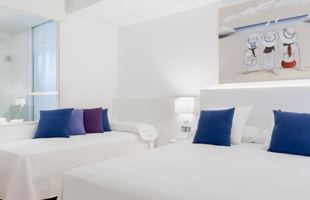 фото Hotel Maritim изображение №38