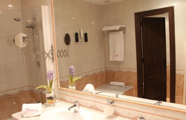 фото отеля La Cepada изображение №17
