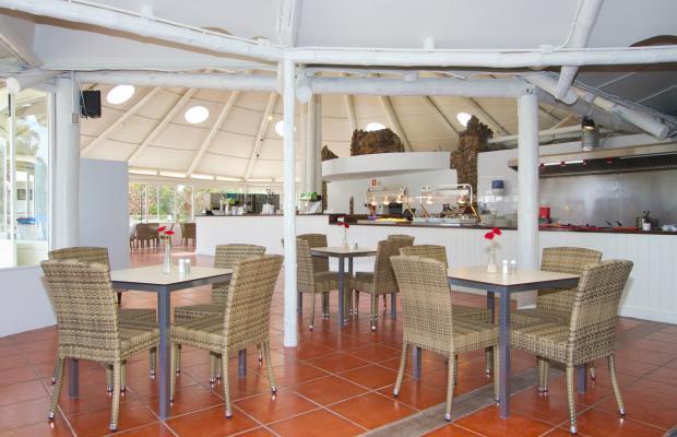 фотографии Los Zocos Club Resort изображение №28