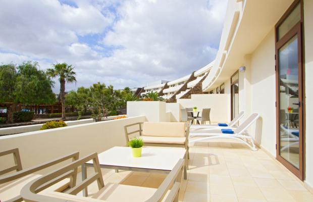 фотографии Los Zocos Club Resort изображение №20