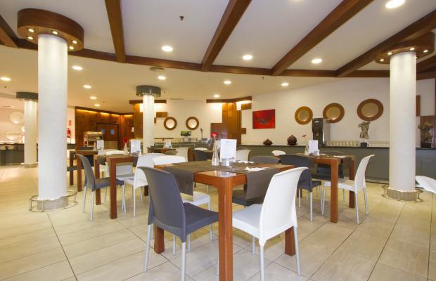 фото отеля Los Zocos Club Resort изображение №17