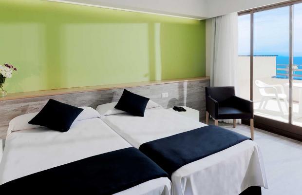 фотографии Occidental Lanzarote Playa (ех. Be Live Lanzarote Resort; Occidental Allegro Oasis) изображение №8
