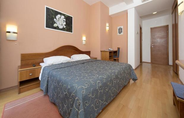 фото отеля Ivka изображение №25