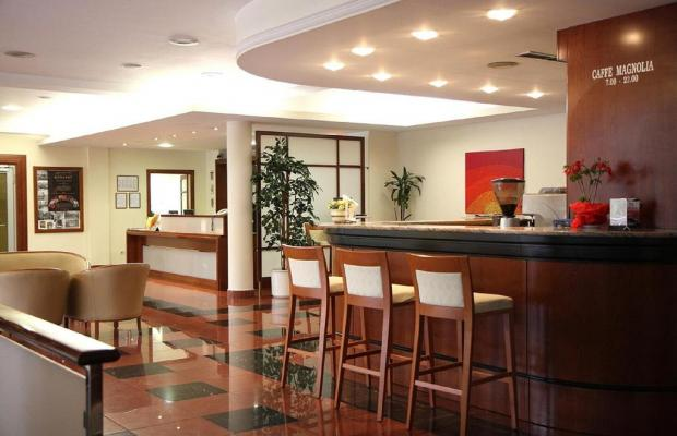 фотографии отеля Ivka изображение №19