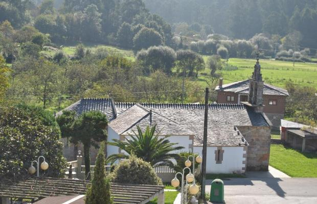 фотографии отеля O Val Do Naseiro изображение №51