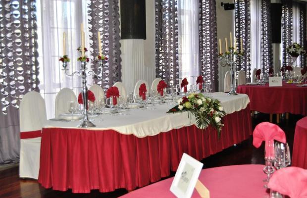 фото отеля O Val Do Naseiro изображение №41
